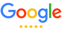 5 Star Google Review-Miami FL Tree Trimming and Stump Grinding Services-We Offer Tree Trimming Services, Tree Removal, Tree Pruning, Tree Cutting, Residential and Commercial Tree Trimming Services, Storm Damage, Emergency Tree Removal, Land Clearing, Tree Companies, Tree Care Service, Stump Grinding, and we're the Best Tree Trimming Company Near You Guaranteed!